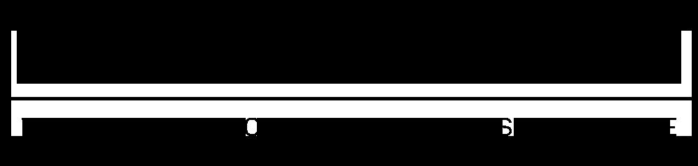 Logo_Melanie_Bohling_